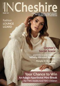 INCheshire magazine-Jan21