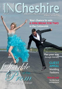 INCheshire magazine_February 2015