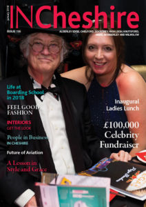 INCheshire magazine_Jan18