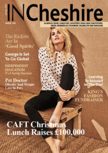 INCheshire magazine_January 2020