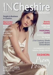 INCheshire magazine_May17