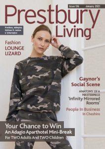 Prestbury Living-Jan21