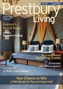 Prestbury Living magazine_August 2020 (002)