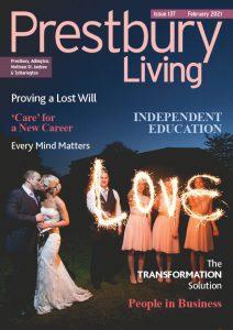 Prestbury Living magazine_Feb21