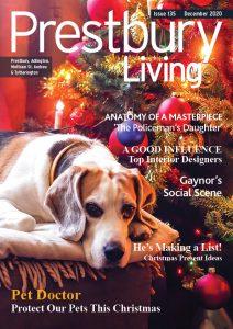 Prestbury Living_Dec20_1