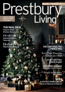 Prestbury Living_December-17