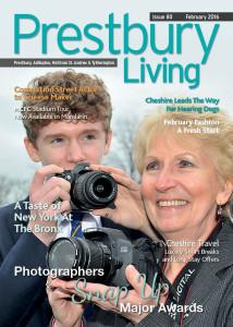 Prestbury Living_Feb16
