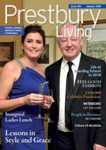 Prestbury Living_Jan18