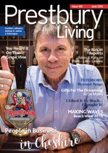 Prestbury Living_June18_1