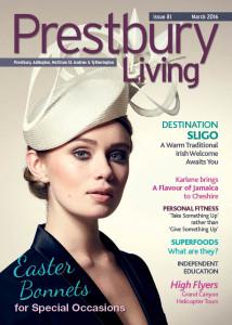 Prestbury Living_Mar16_1