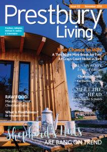 Prestbury Living_Nov 2018