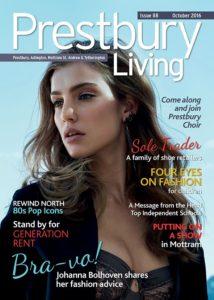 prestbury-living_october-2016