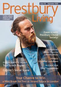 Prestbury Living_Sept-20