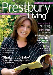 Prestbury Living_Sept 2015