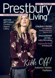 Prestbury Living_Sept16