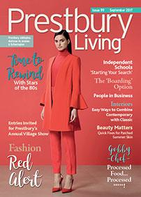 Prestbury Living_Sept17_1