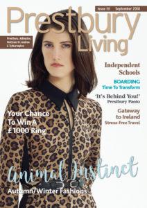 Prestbury Living_Sept18