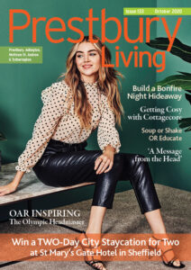 Prestbury Living-October 2020