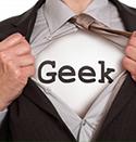 geek-img-286x300