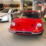 KahnDesign-Ferrari246GT-010