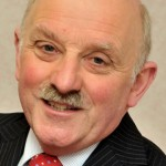 Rick Dallimore is a director at Meller Braggins Limited, based at the company's head office in Knutsford.