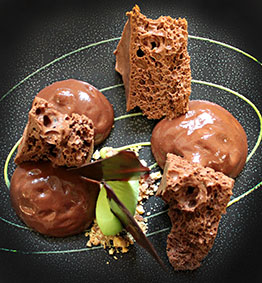 Ryebeck---Chocolate-and-mint