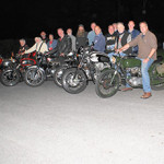 BSA-CheshireClub-0005