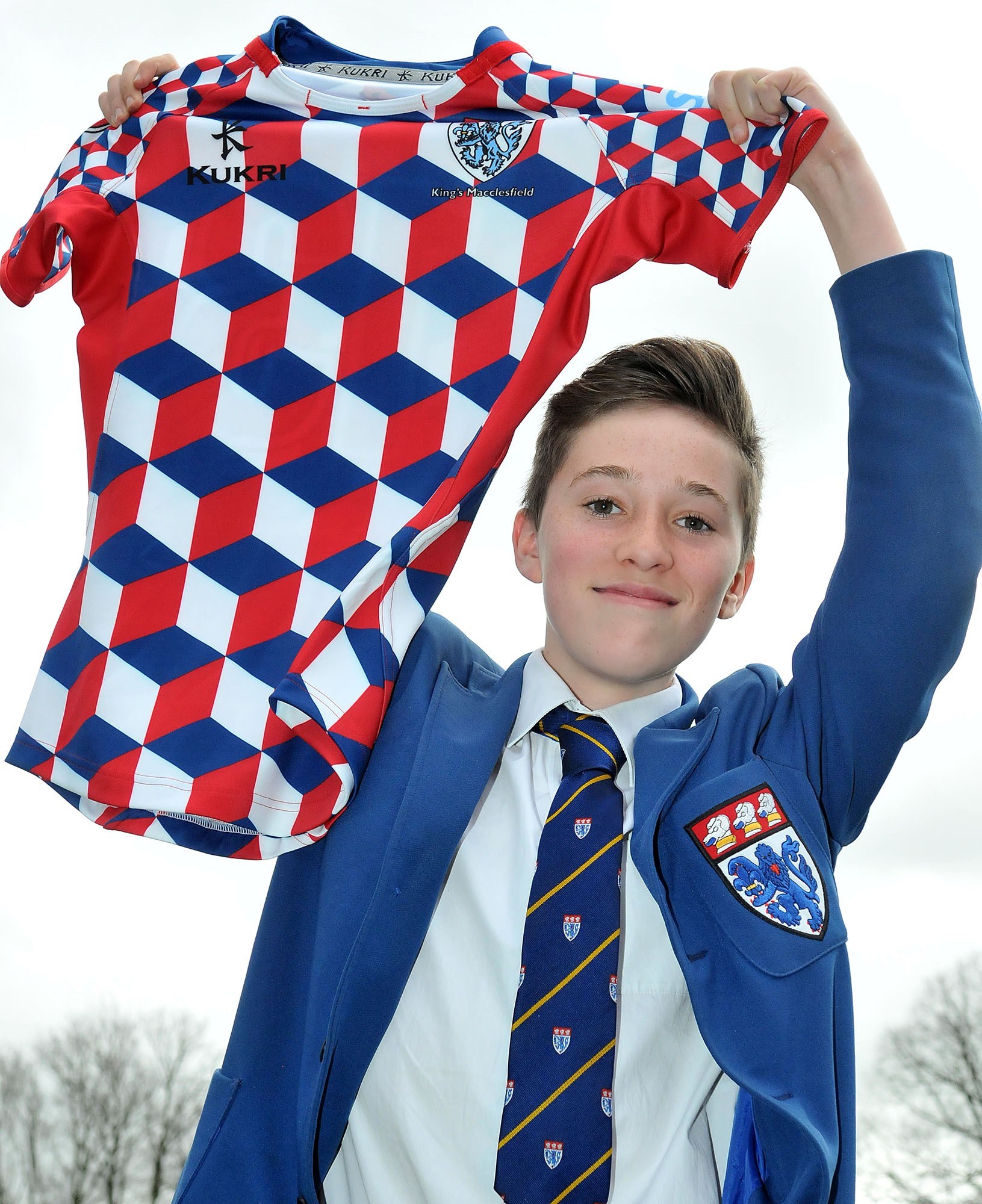 cartoon king design u0027s king u0027s u0027s rugby shirt incheshire