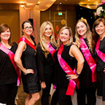 CAFT-Ladies-Lunch-Photo-1