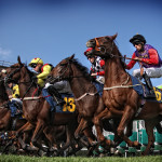 chester races-1