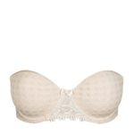 marie_jo-lingerie-strapless_bra-avero-0100413-skin-3_20237
