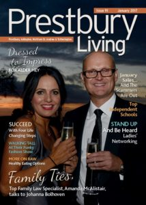 prestbury-living-magazine_january-2017