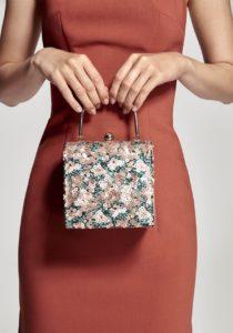 HoF Mini Bag
