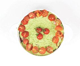 raw-food-5