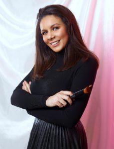 Lynette Page