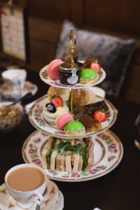 thecourthouse-afternoontea-mrandmrsw-0956