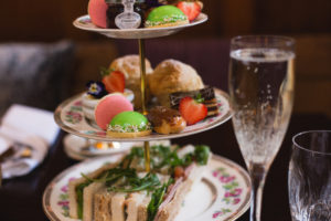 thecourthouse-afternoontea-mrandmrsw-0988