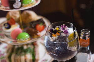 thecourthouse-afternoontea-mrandmrsw-0999