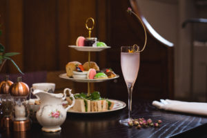 thecourthouse-afternoontea-mrandmrsw-1017