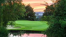 Tewkesbury-Park---Golf-10
