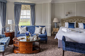 Tewkesbury-Park-Hotel---Lord-Hastings