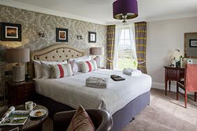 Tewkesbury-Park-Hotel---Lord-Wenlock2