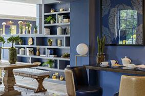 Tewkesbury-Park---Lounge-Area-3
