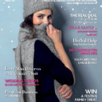 INCheshire_December-17