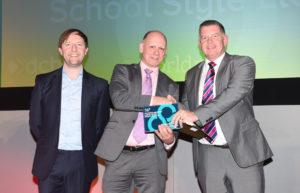 FSB Award Presentation (002)