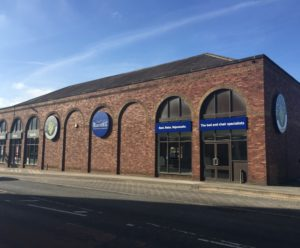 Adjustamatic new Macclesfield store (002)