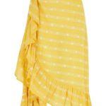 M&S Skirt (1)