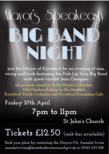 Big Band Night Poster Final (002)