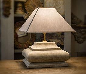 (3)-lamp-tuscany-italy