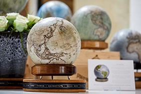 (5)-the-world's-finest-globes-handmade-in-london-by-bellerby-and-co